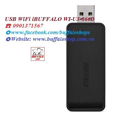 Buffalo Wli Uc Gnhp Wireless Adapter